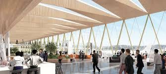 """Résultat de recherche d'images pour """"aeroport wellington"""""""