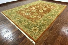 soundproof carpet pad soundproof carpet pad rug on carpet pad non slip underlay waterproof carpet pad
