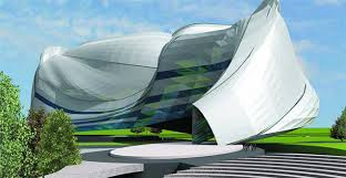 architecture meaning. u0027museum as icon interpreting the line between formal u0026 spatial meaningu0027 architecture meaning