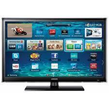 tv 40 inch smart. samsung 40 inch ua40h5300 smart tv tv smart c