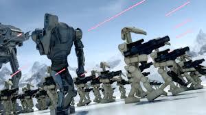 The Hunt for R2-D2 - <b>LEGO Star Wars</b> - Mini Movie - YouTube