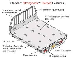 pickup truck flatbed plans build your own bedroom furniture