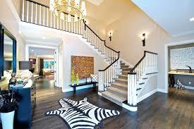 entryway area rug popular entryway area rugs entryway area rugs entryway area rug
