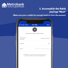 Check spelling or type a new query. Can I Pay My Metrobank Credit Card Via Gcash