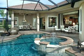 indoor home swimming pools. Indoor Home Pools Pool Designs Best Design Ideas Swimming