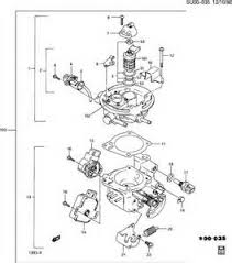 similiar 97 geo metro throttle body keywords geo tracker parts diagram throttle bodyon geo metro 3 cylinder engine