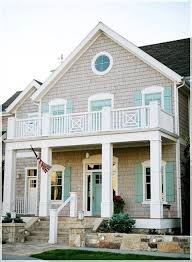 Exterior Siding Contractors Concept Decoration