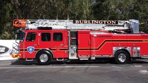 eonestrong firetrucks burlingtonvt