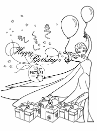 black and white birthday cards printable birthday cards drawing at getdrawings com free for personal use