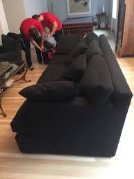 ralph lauren couch ralph lauren couch