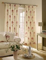 patio door curtains uk memsaheb net