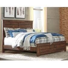 Greensburg Bedroom Set New 27 Best Bedroom Furniture Images On ...