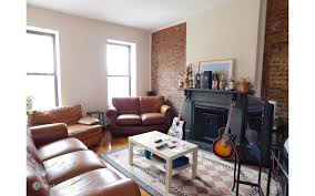 Park Slope 3 Bedroom Rental At 133 Fifth Ave, Brooklyn, NY 11217, 3