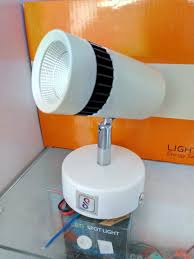 Concealed Lights Price In Delhi Top 100 Led Concealed Light Manufacturers In Faridabad