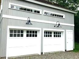 replacement garage door window inserts garage window inserts