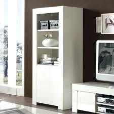 white display cabinet white display cabinet with glass doors australia
