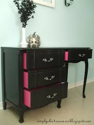 popular painted furniture colors. 149th power of paint party popp spotlight popular painted furniture colors i