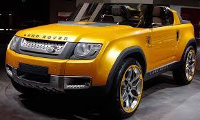 regional motors limited kala uganda motors cars car dealers car importers