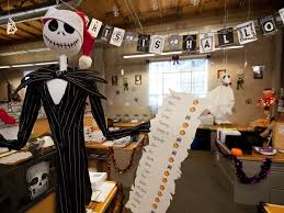 halloween theme decorations office. Full Size Of Office:4 Office Halloween Decorations Theme H