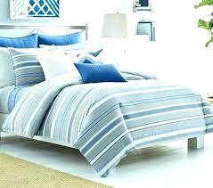 seaside bedding sets nautical bedding sets nautical bedding queen nautical bedspreads queen nautical quilt bedding sets nautical quilt queen nautical
