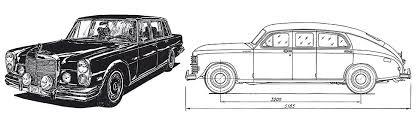 Игорь Степанов Автомобили Коммерсантъ Мой дипломный проект был с авторским свидетельством Тема автомобиль повышенной проходимости на базе