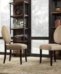 loving this stripes round tove dining chair set of two on zulily