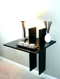 wall mounted night stands wall mounted