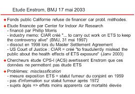 Master Settlement Agreement Inspiration Master Settlement Agreement Tobacco Luxury Risque Et Tabagisme Jean