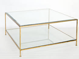 Coffee Table Square Small Square Coffee Table Office Of Small Square Coffee Table