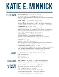 Excellent Including References On Your Resume Gallery