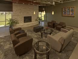 church foyer furniture. calm neutral seating for foyernarthex church foyer furniture pinterest