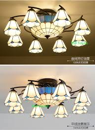 Small Picture Awful Decorative Ceiling Lights Chennai Tags Decorative Ceiling