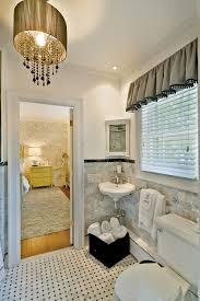 small bathroom chandelier bathroom designs with chandeliers 8 ideas to makeover your bathroom for fall small small bathroom chandelier