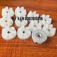 Núm hoa khế - bánh răng máy xay Sinh tố Sunhouse SHD5111/5112/5115- phụ  kiện - Máy xay sinh tố Thương hiệu SUNHOUSE