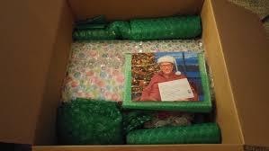 Secret Had Santa - For Bill Album On She Imgur Gates