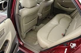 2001 honda accord sedan ex automatic v6 w leather 16490049 50