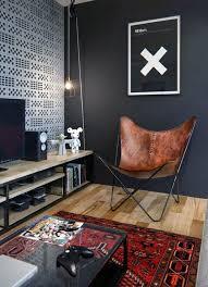 dining room sets under 500 unique 100 bachelor pad living room ideas for men masculine designs