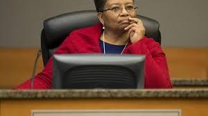 Former Sacramento City Councilwoman Bonnie Pannell dies | The ...