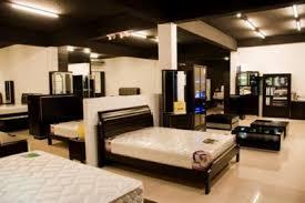 furniture showroom design ideas. wonderful design bedroom furniture showroom photo in in furniture showroom design ideas s