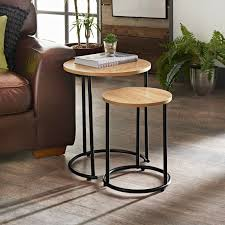346266 tromso round nest of side tables jpg