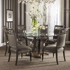 fashionable kitchen tables cork best of the 20 best round dining table for 6 images on ideas