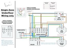 s plan wiring diagram combi boiler simple wiring diagram for s plan wiring diagram worcester boiler s plan wiring diagram combi boiler simple wiring diagram for worcester bi boiler refrence luxury s plan