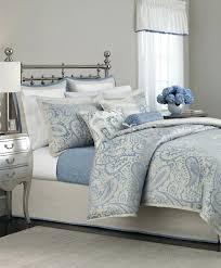 light blue and grey comforter light blue comforter set queen chocolate and light blue comforter sets light blue and grey comforter