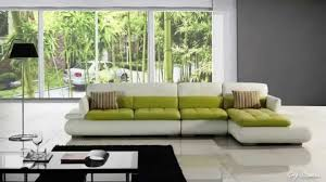 image feng shui living room paint. large size vintage style feng shui living room paint colors image r