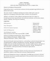 Net Developer Resume Beauteous Senior Net Developer Resume Sample Inspirational Sample Net Resumes