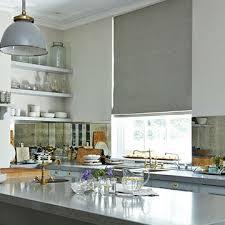roman blinds kitchen. Plain Roman Kitchen Blinds For Roman Blinds