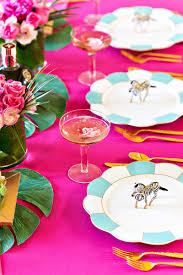 6654 Best Gift Ideas U0026 Party Planning Images On Pinterest Cocktail Party Decorations Diy