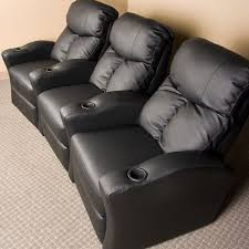 home cinema room chairs. berkline takes home theatre seating to a whole new level cinema room chairs