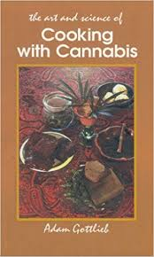Cooking With Cannabis The Most Effective Methods Of Preparing