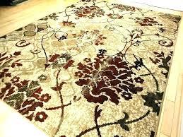 8x10 carpet pad 8 x rug pads 8 x rug pads rugs mesmerizing pad modern contemporary